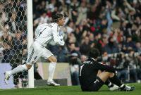 20060215175756-primer-minuto-primer-gol.jpg