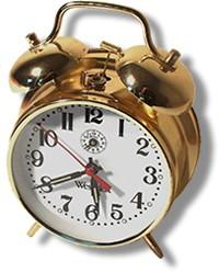 20060302113723-despertador.jpg