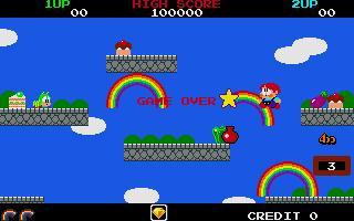 20060313130932-los-juegos-antiguos-son-los-mejores.jpg