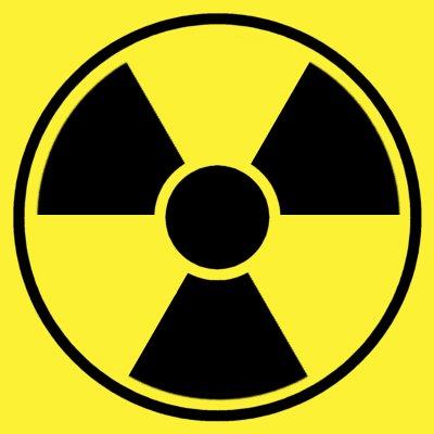 20060508162641-radioactive.jpg
