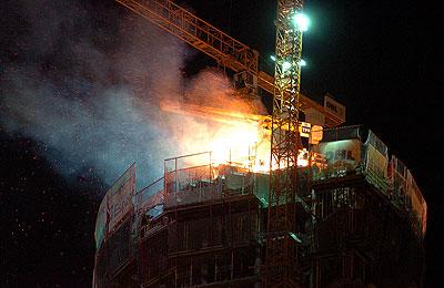 20060905172701-estamos-que-lo-quemamos.jpg