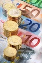 20070117184039-dinero.jpg