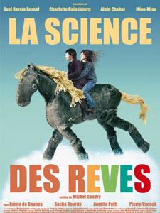 20070215134309-la-ciencia-del-sueno.jpg