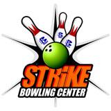 20070301124324-strike.jpg
