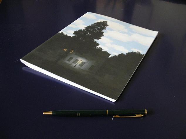 20070316170601-diario-volumen-15.jpg