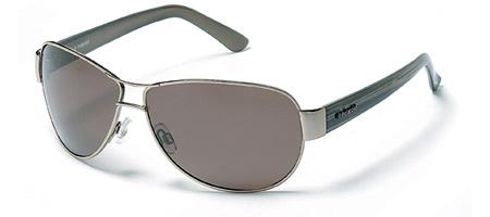 20070322131311-mis-gafas-nuevas.jpg