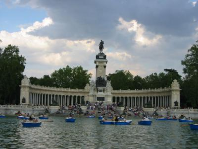 20070508170012-madrid-retiro2.jpg