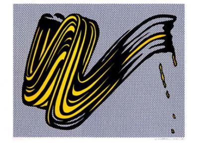 20070524095626-g037b-lichtenstein-brshstrk.jpg