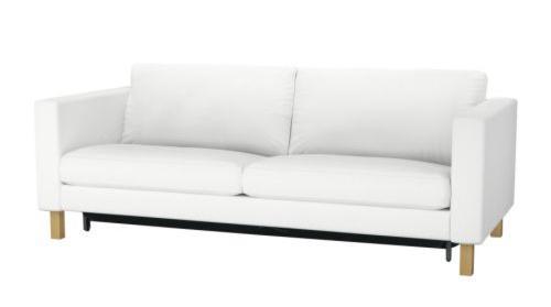 20070622121116-sofa.jpg