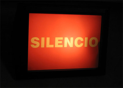 20070717103030-silencio.jpg