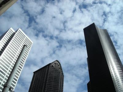 20071001133142-edificios-altos.jpg