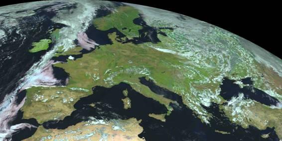 20071003115952-sin-fronteras.jpg