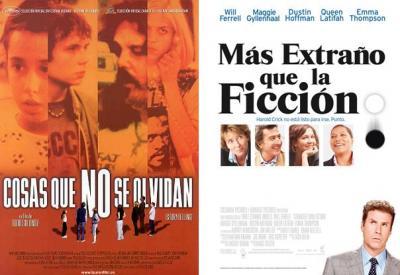 20071029152301-pelis-del-domingo.jpg