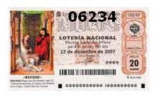 20071207123511-loteria-loteria.jpg