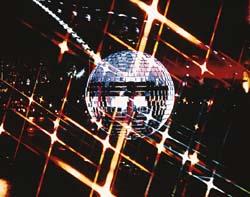 20080214141110-disco-dancing.jpg
