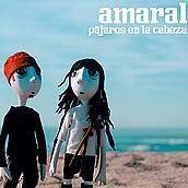HORROR, TERROR... Los discos más vendidos en España durante 2005